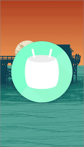 flappy-droid
