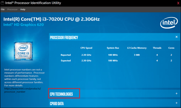 how-to-check-which-processor-i-have-intel