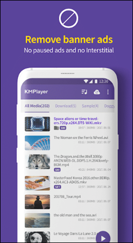 kmplayer-best-video-player-for-android1