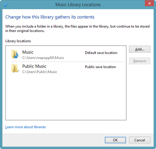 manage-library-windows-8