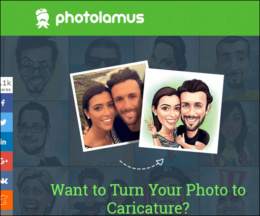 photolamus-create-avatar-from-photo