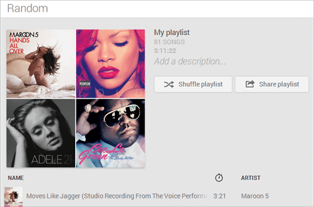 spotify-playlists-google-music-portify