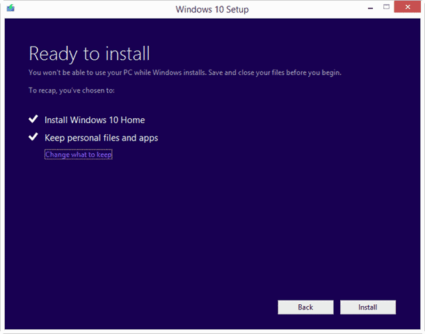 ready-to-install-windows-10