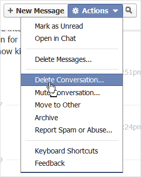 viewing-message-actions