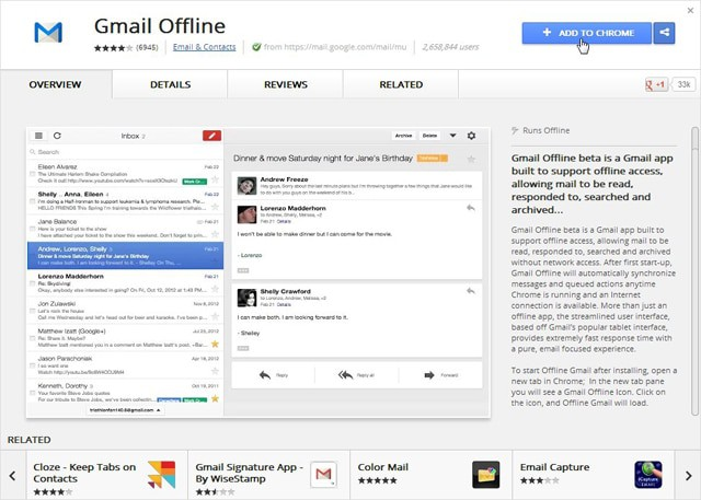 viewing-the-download-page-for-gmail-offline