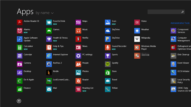 new-easily-accessible-apps-menu-windows-8.1
