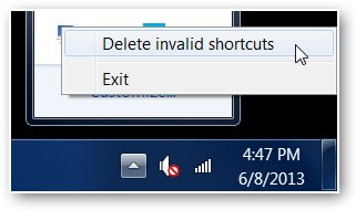right-clicking-the-usb-extension-icon-to-delete-invalid-shortcuts
