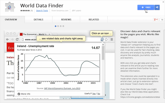 download-page-for-the-world-data-finder