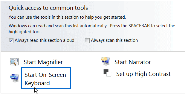 clicking-the-link-to-open-the-on-screen-keyboard-in-windows