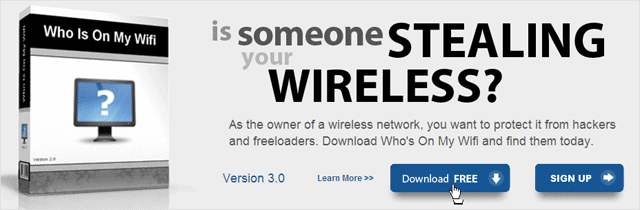 download-link-for-who-is-on-my-wifi
