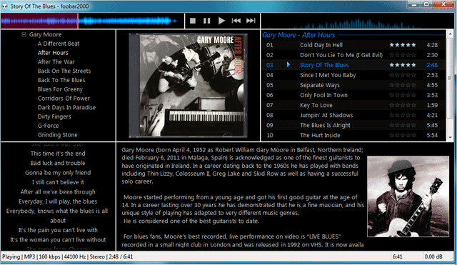 a-look-at-foobar2000-music-player