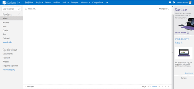 screenshot-of-outlook.com-inbox