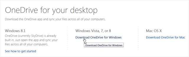 download-page-for-onedrive