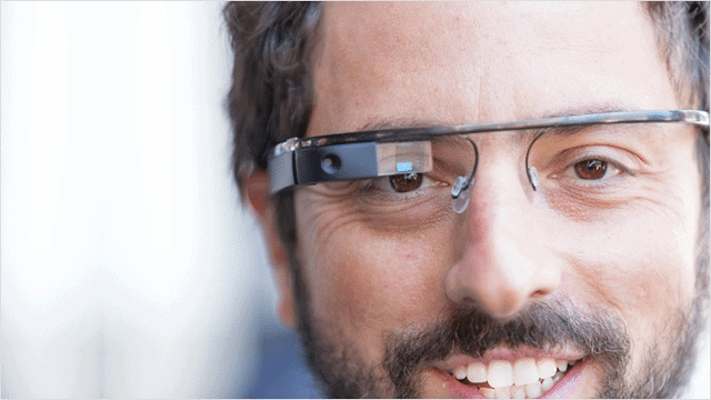 man-wearing-google-glasses