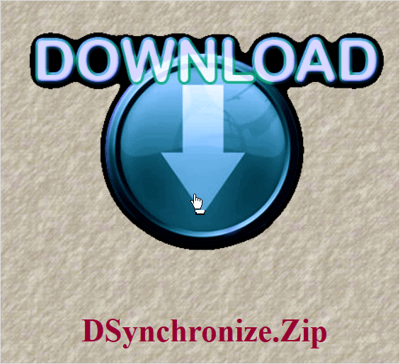 download-link-for-dsynchronize