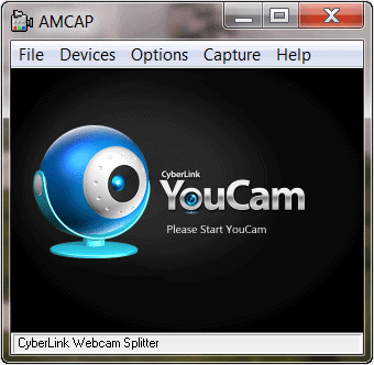 camera software windows 7 laptop free download