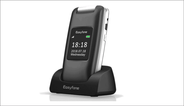 easyfone-prime-best-flip-phones