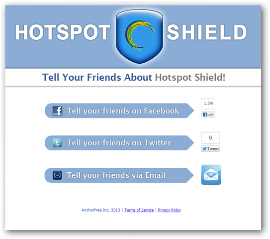 sharing-that-you-use-hotspot-shield