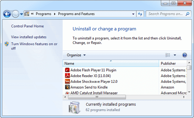 uninstall-programs-windows-7