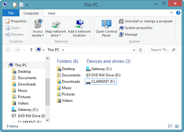 usb-drive-windows-8.1