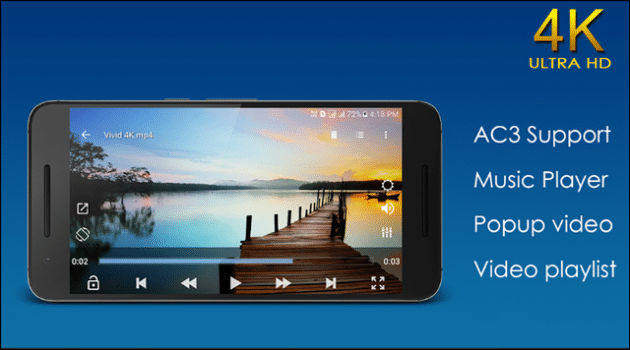video-player-hd-best-hd-video-player-for-android