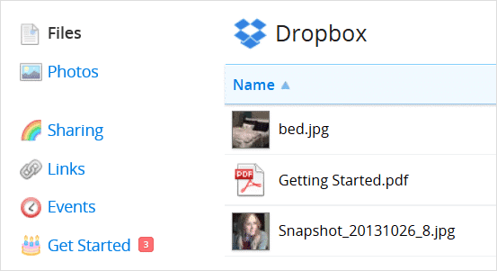 sharing-photos-in-dropbox