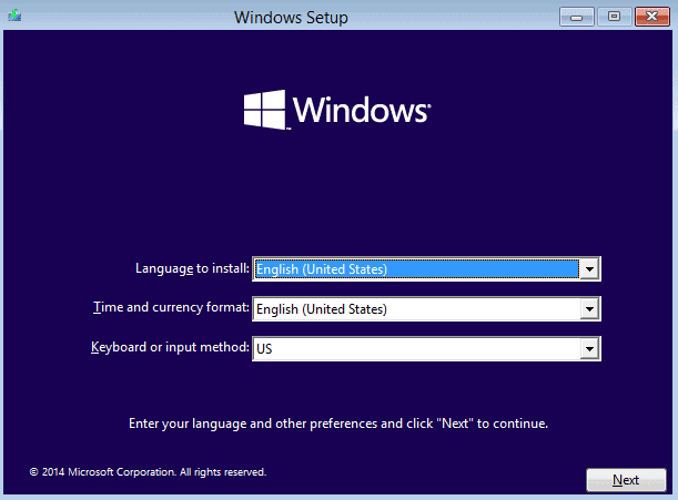 windows-10-install-screen