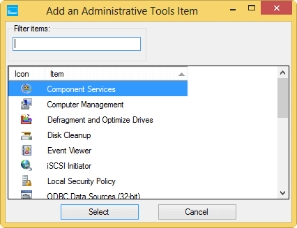 adding-administrative-tools