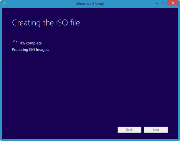 creating-iso-file
