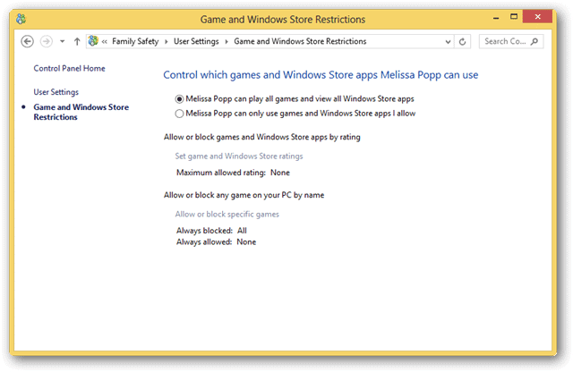 setting-windows-store-and-game-restrictions