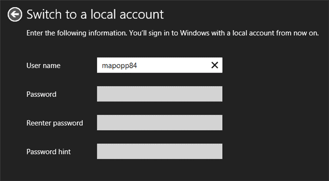 adding-more-local-account-details