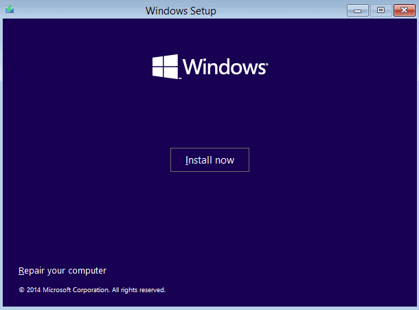 install-windows-10-technical-preview