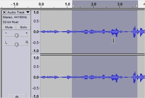 select-tool-in-audacity
