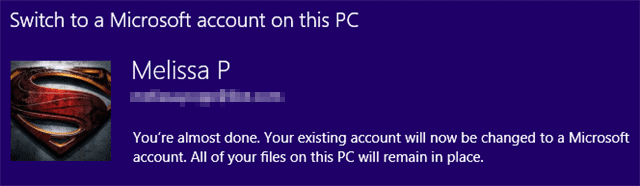 confirm-microsoft-account-switch