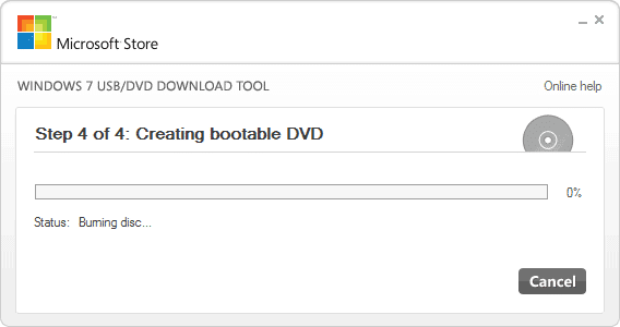 creating-bootable-dvd