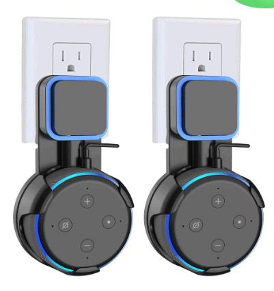 ycase-outlet-wall-mount-hanger-best-amazon-accessories