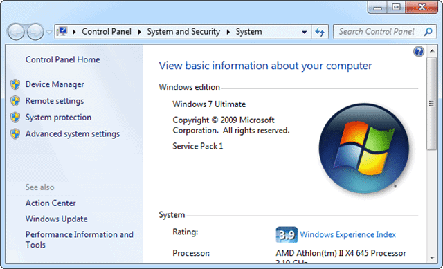 advanced-system-settings-windows-7