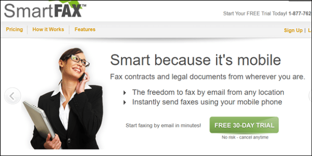 smartfax-email-to-fax