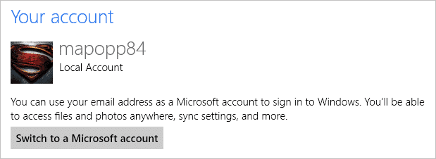 switching-to-microsoft-account