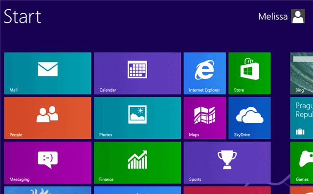 start-screen-windows-8