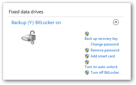 turning-off-bitlocker