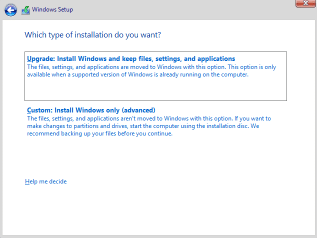 windows-10-choose-partition