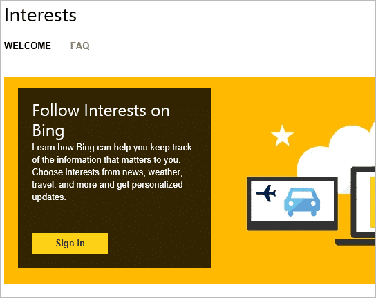 windows-10-search-settings-bing-interests