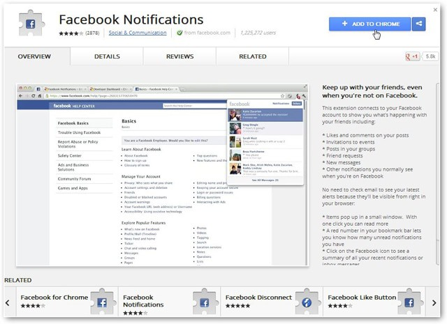 facebook-notifications-addon-page