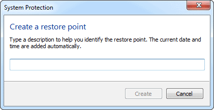 create-restore-point-windows-7