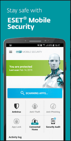 eset-mobile-security-anti-malware-virus-removal-android