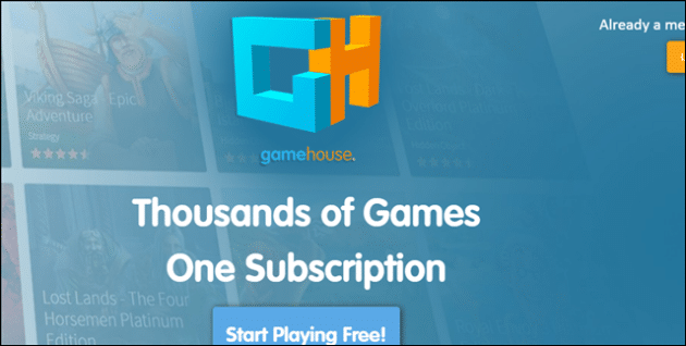 game-house-online-gaming-sites