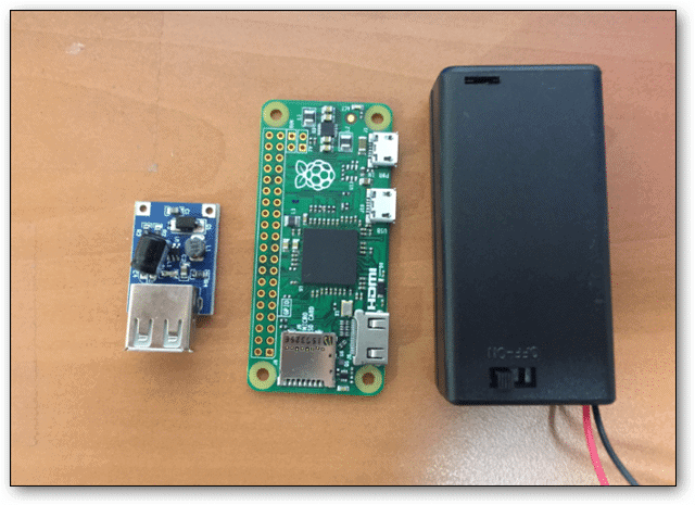 raspberry-pi-zero-from-an-aa-battery-pack