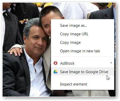 viewing-the-right-click-menu-to-save-to-google-drive