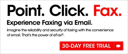 signing-up-with-efax